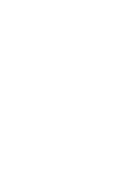 MAN WITH COFFEE AND PHOTO GRAPHY